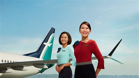 Air Cabin Crew Recruitment Silkair Cabin Crew Recruitment