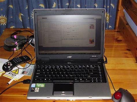 Harga Merk Laptop Yang Bagus daftar rekomendasi merk laptop yang bagus awet portal