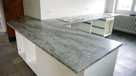 granit pour cuisine granit plan de travail portugal chaios com