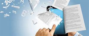 paperless archives p4p With paperless document management system