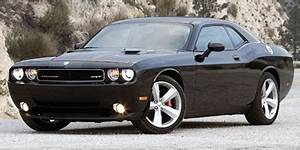2011 Dodge Challenger Details on Prices, Features, Specs