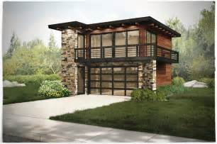 split level home floor plans contemporary garage w apartments modern house plans home