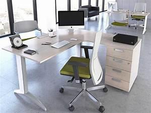Image Bureau Travail : archive 5th l ment i ~ Melissatoandfro.com Idées de Décoration