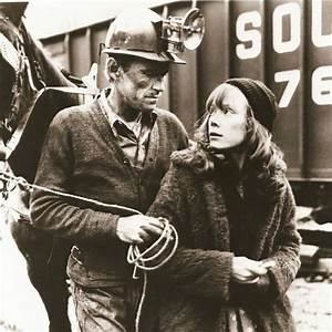 144 best images about Sissy Spacek-Our Quitman Hero on ...