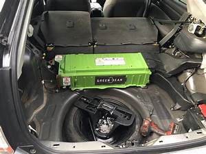 Toyota Camry 2006 Battery Replacement  How To Replace