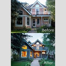 17 Best Images About Before & After On Pinterest  Front