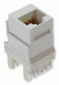 Legrand Rj45 Wiring Diagram : legrand wp3450iv cat5e rj45 t568 a b connector ivory ~ A.2002-acura-tl-radio.info Haus und Dekorationen