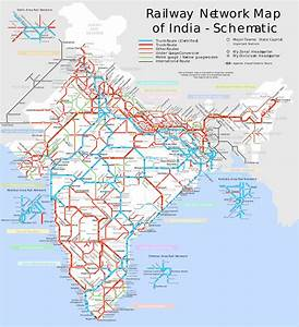Rail Maniac Facts And Figures Indian Railways