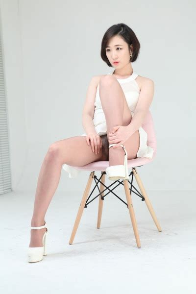 기막힌이야기 실제상황 배우 출사유출 1 팔로우리블 Tumbex