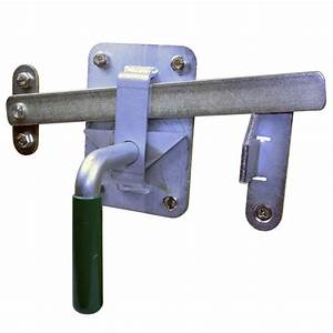 barn door latch types previous next delightful barn door With barn door latch types