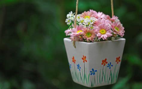Littlebug 365 ภาพน่ารัก วอลเปเปอร์มือถือ: ดอกไม้สีชมพู โทน ...