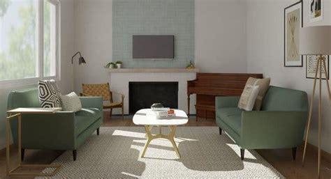 app for arranging furniture in a room information