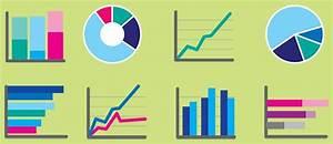 5th Grade Charts And Graphs Worksheets