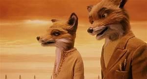 Mr Fox : fantastic mr fox thepandatooth pianist arranger ~ Eleganceandgraceweddings.com Haus und Dekorationen