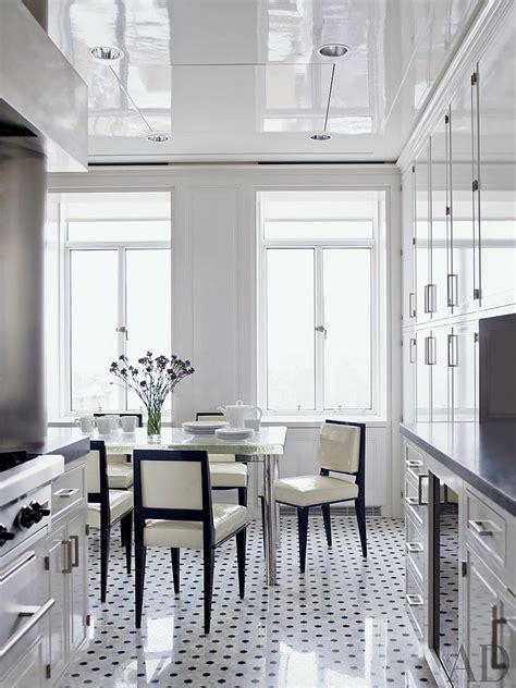 kitchen design nyc оформление кухонного окна фото идей для современной кухни 1290