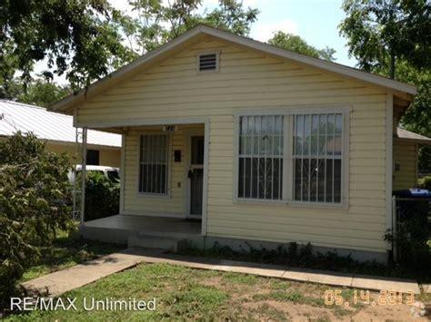 2 Bedroom Homes For Rent by 2 Bedroom San Antonio Homes For Rent San Antonio Tx