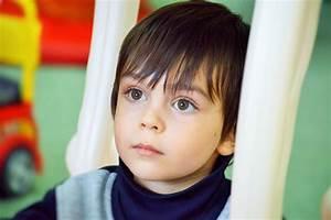 photo gratuite enfant garcon portrait emotions image With couleur pour bebe garcon 16 photo gratuite personnes bebe bambin enfant image