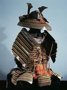 samurai, samurai armor, feudal japan | Feudal Japan ...