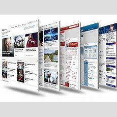 Website And Social Media Archiving Mirrorweb