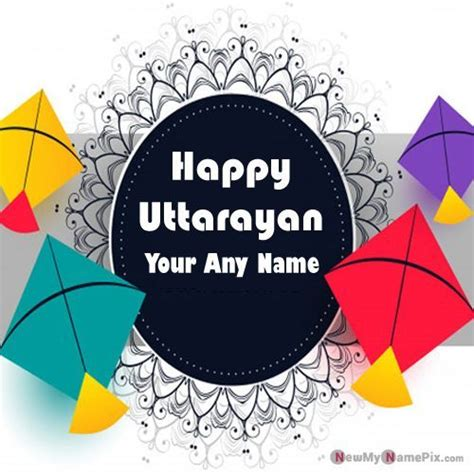 uttarayan festival wishes  picture beautiful