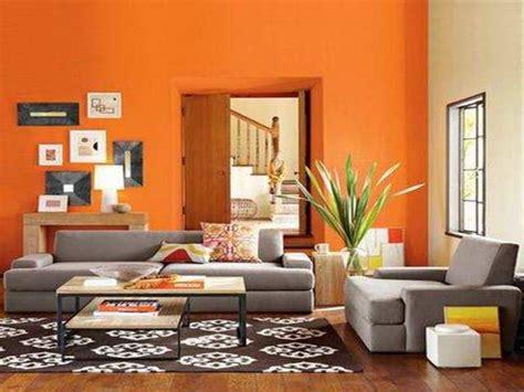 Best Living Room Paint Colors 2014 colonial revival paint colors living room warm cozy