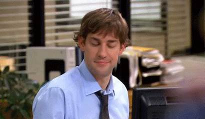 Giphy Five Office Gifs