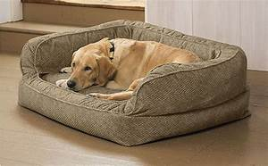 buying dog beds for large dogs vanilla rose hg With dog beds for large dogs clearance