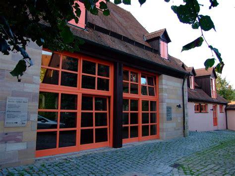 Martinlutherhaus  Evangluth Kirchengemeinde Wendelstein