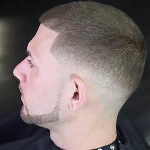 german nazi haircut - Haircuts Models Ideas