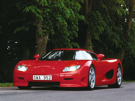 koenigsegg cc8s koenigsegg cc8s specs 2002 2003 2004 2005 autoevolution