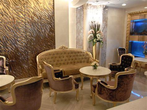 Living Room Furniture Sets Under 600 by File Hk Shatin 沙田明星畫舫 Star Seafood Floating Restaurant