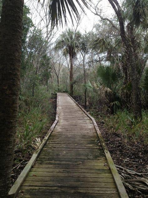 Hammock Trails by Royal Palm Hammock Trail Florida Alltrails