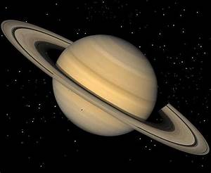 Solar System Saturn Planet - Pics about space