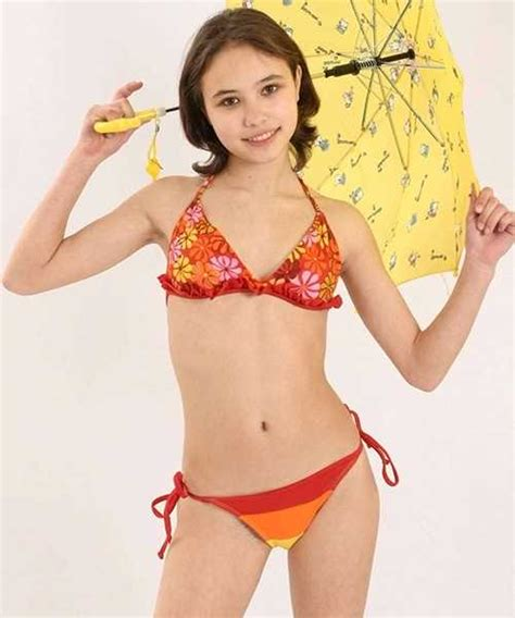 Swiss Arts Page 2 Young Girls Models Japanese Junior