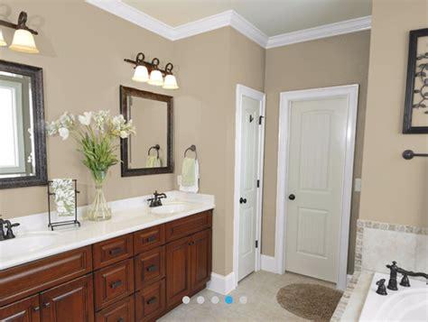 paint colors  bathrooms   images