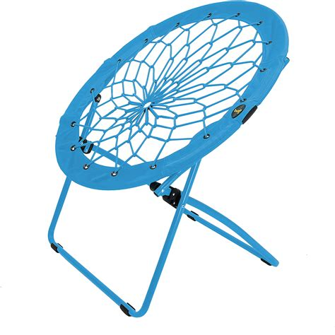 bungee cord chair walmart inspirations add a of elegance to your home with
