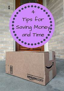 Saving Money And Time 46805 | NOTEFOLIO