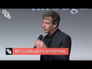 Una: Ben Mendelsohn talks about starring in an unsettling ...
