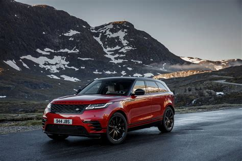 Land Rover Range Rover Velar 4k Wallpapers by Range Rover Velar R Dynamic D300 2017 Hd Cars 4k