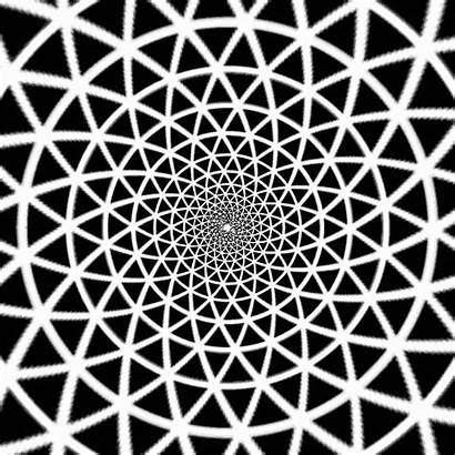 Geometric Tattoo Tattoos Sacred Geometry Patterns Mandala