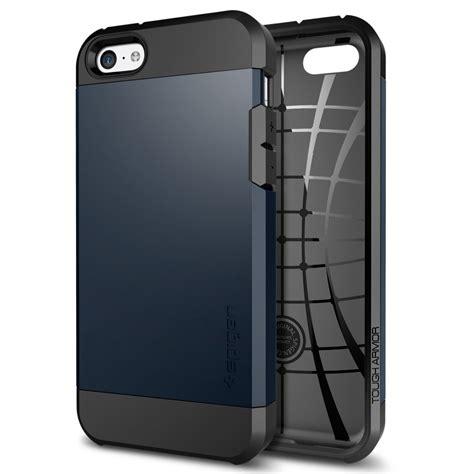 5c iphone case the best iphone 5c cases 5c Ip