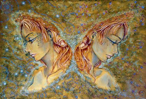 psyche butterflys dream  eli arsnexus  deviantart