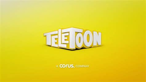 Sardine Productions/teletoon Original Production (2017
