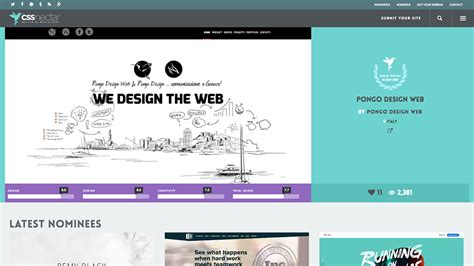 web design inspiration stunning site design inspiration gallery joshkrajcik us