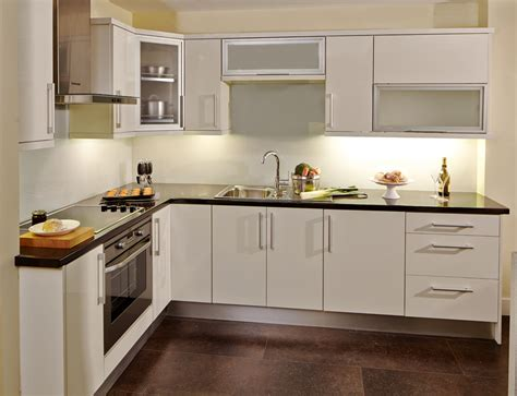 cabinets for sale near me kitchen cabinets liquidators near me vanity cabinets