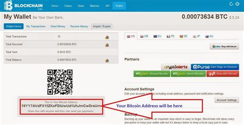 What is a bitcoin address? Vital Pakistan Online Jobs Pakistan Family Network - Ecurrency Exchangers to Pak Rupees