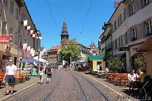Markt De Freiburg Breisgau : freiburg im breisgau deutschland reiseberichte fotos bilder blog urlaub in freiburg ~ Orissabook.com Haus und Dekorationen