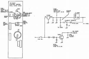 Modifications For The Kenwood Tm