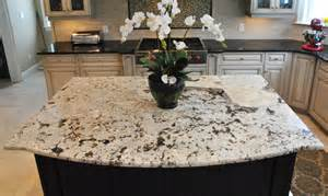 kitchen countertops without backsplash nuovo granite countertops city