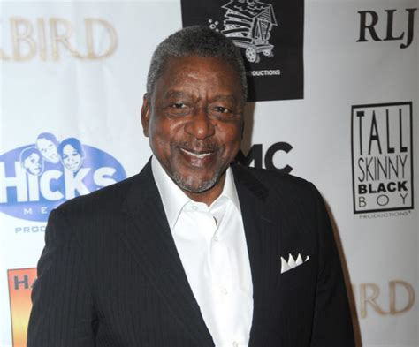 BET Founder Bob Johnson Says Democrats Have Moved 'Too Far to the Left,' Praises Trump ...